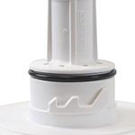 Filtre frigo Samsung - Wpro APP100 DA29