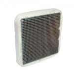 Filtre à air frigo DA02-90106K