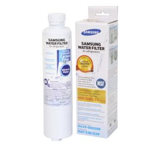 Filtre frigo Samsung DA29-00020B / HAFCIN