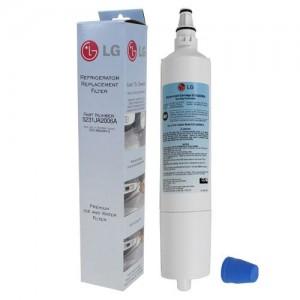 Filtre LT600P LG - Filtre frigo LG interne 5231JA2006A / LG LT600P