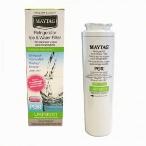 Filtre UKF8001 - Filtre frigo MAYTAG Puriclean II - UFK8001