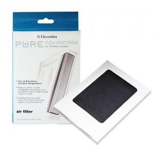 Filtre à air Pure Advantage pour Electrolux et AEG