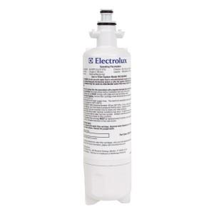 Filtre 2087518011 d'origine Electrolux - filtre à eau pour frigo Electrolux