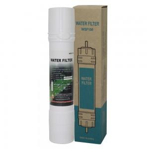 Filtre frigo Samsung WSF100 V2 Water Filter