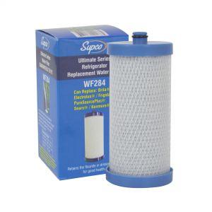Filtre WF1CB - filtre frigo PURESOURCE / RG-100 Frigidaire compatible