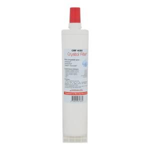 Filtre 4812 817 18406 - Filtre frigo compatible Whirlpool - Filtre Crystal Filter CRF4088