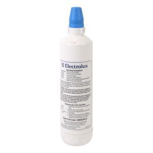 Filtre 2085420012 - Filtre à eau pour réfrigérateur américain Electrolux - Arthur Martin