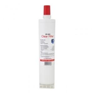 Filtre USC009 compatible pour frigo Whirlpool - Clear Filter CF-400 filtre à eau